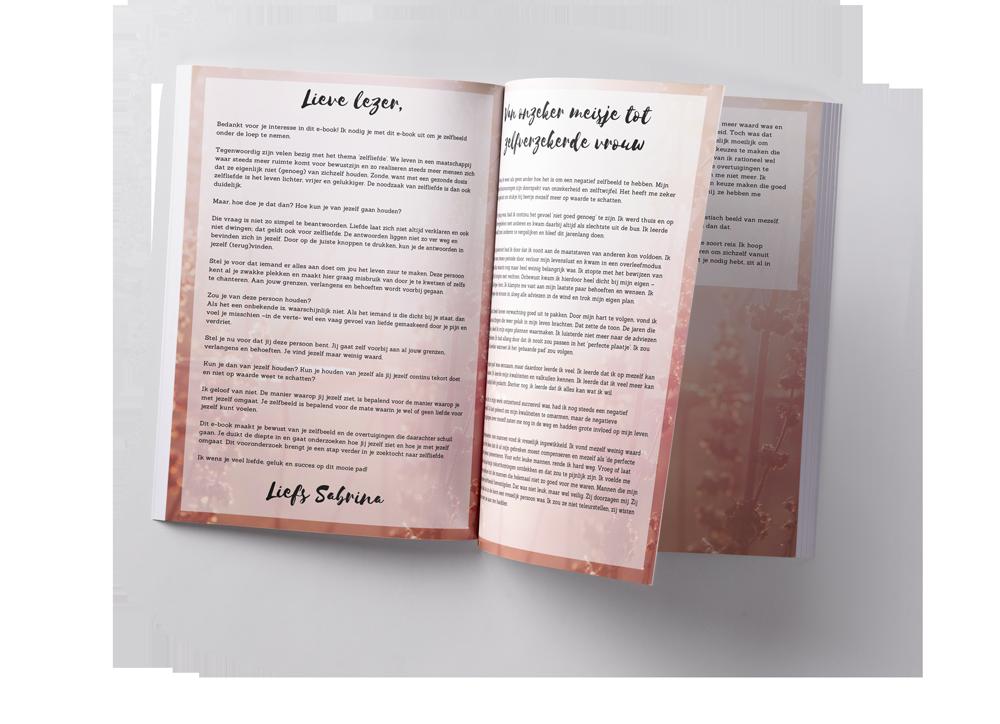 inside_e-book_zelfbeeld