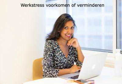 Werkstress verminderen of voorkomen, burn-out preventie, stressreductie Rijswijk, Den Haag, bedrijfsyoga, yoga, mindfulness, mindset, blog