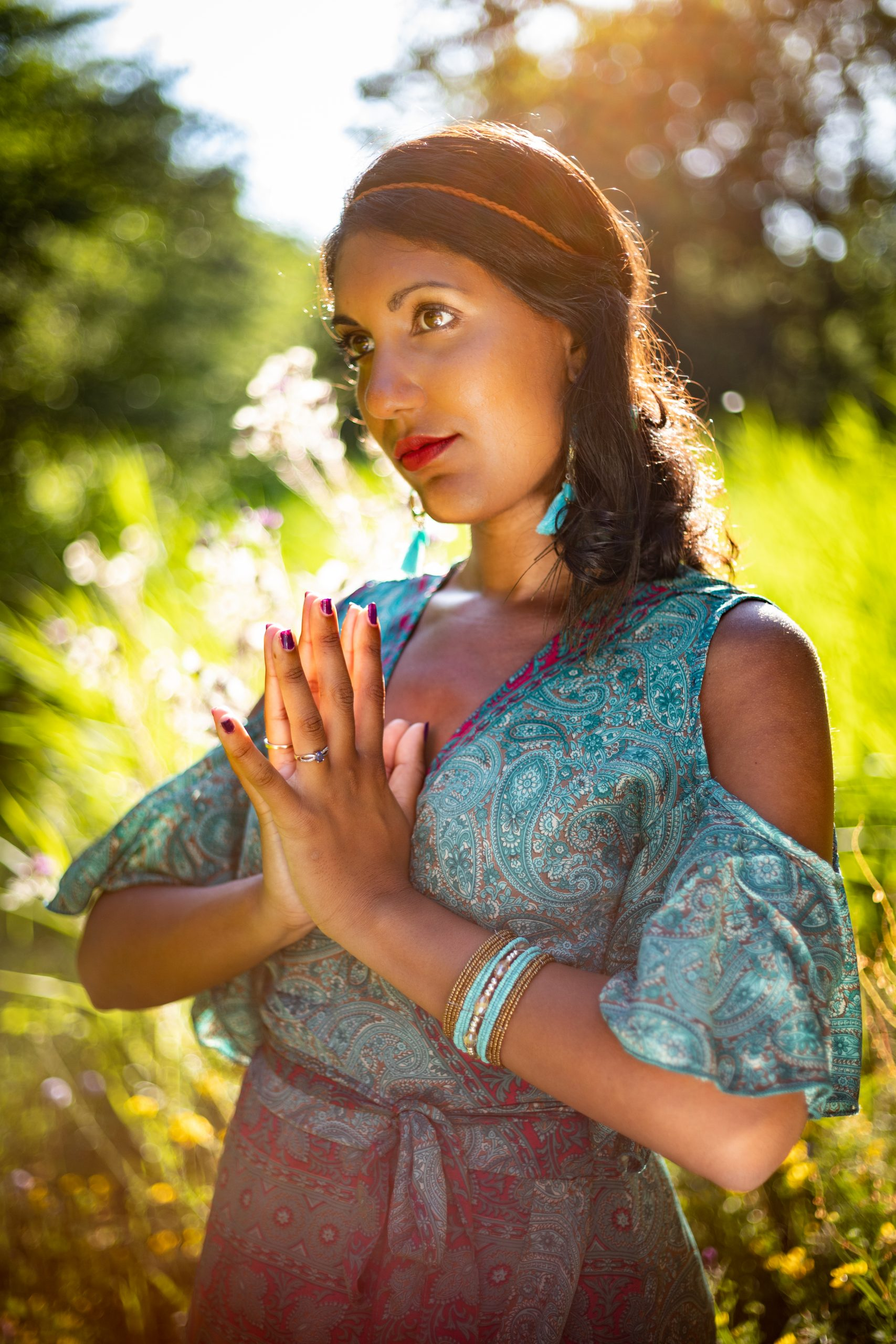 Sabrina Soebhan, everything is Om, andere fotografie, yoga rijswijk, yoga coaching