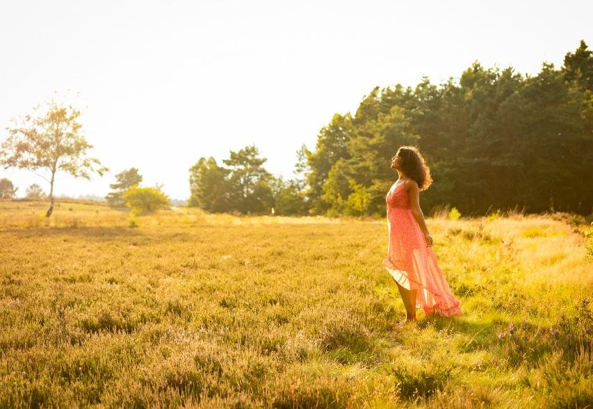 loslaten herfst, herfst energie, loslaten, everything is om, yoga rijswijk, andere fotografie